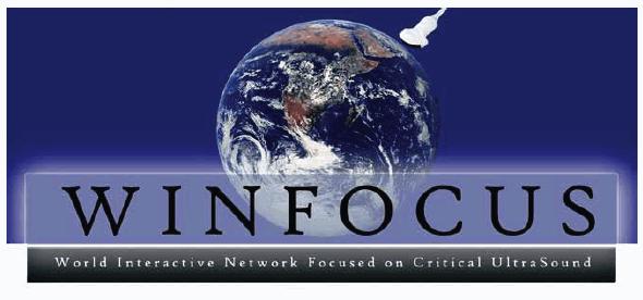 winfocus-logo