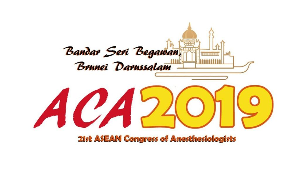 ACA2019 logo